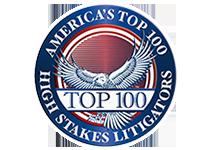 High Stakes Litigators